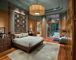 1 Bedroom Design Bedroom Designs