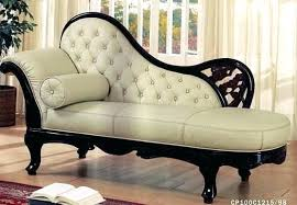 Tufted Chaise Lounge Chaise Lounge Leather U2013 Mobiledave Me
