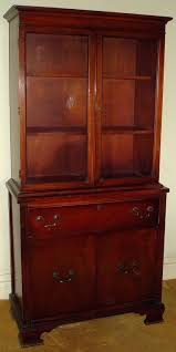 art deco china cabinet 1940 china cabinet antique furniture china cabinets 1940s art deco