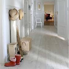 15 best basement images on home depot flooring ideas