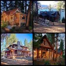post thanksgiving special lake tahoe calart