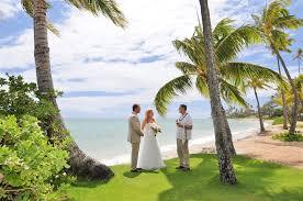 oahu wedding venues 21 wonderful oahu wedding venues navokal