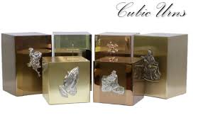 cremation urns for adults urns of america llc beautiful cremation urns memorial urns and