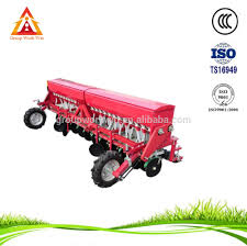 manual seed drill manual seed drill suppliers and manufacturers