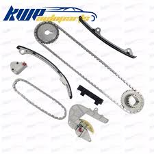nissan altima 2005 timing chain replacement online get cheap nissan timing aliexpress com alibaba group