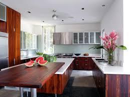 Kitchen Island Post Double Freestanding Kitchen Island U2014 Onixmedia Kitchen Design