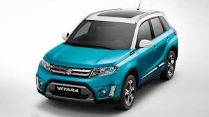car models with price maruti suzuki vitara brezza price in india photos review