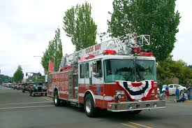 North Bay Fire Prevention by Doing Business City Of Coos Bay