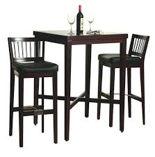 target high top table outdoor pub style high top table and chairs diy plans counter high