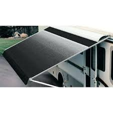 Patio Awning Reviews Power Rv Awning Awnings Rv Power Awning Motor Rv Power Awning