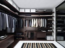 custom closets rafi u0027s window treatments u0026 custom closets