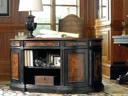 sauder edge water computer desk executive desk ideas style great edge water executive desk estate