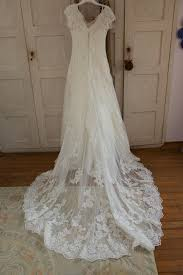preowned wedding dresses uk wedding dress preloved wedding ideas