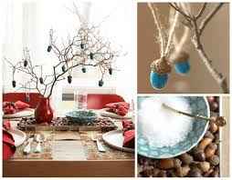holiday decorating ideas for your mobile home