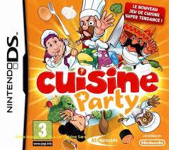 jeux de cuisine gratuit sur jeu info jeu cuisine beau galerie jeux de cuisine gratuit pour all enfants