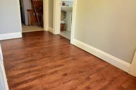 Green Laminate Flooring Stained Maple In Green Bay Signature Custom Flooring
