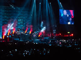 avenged sevenfold u0027s concert history concert archives