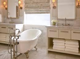ikea vasca da bagno mobiletto da bagno ikea la vasca clawfoot progetta immagini