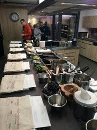 ecole de cuisine de ecole de cuisine alain ducasse picture of ecole de cuisine alain