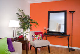 make room look bigger beautiful inspiration 3 paint colours that