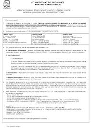 Cissp Resume Example For Endorsement by Offshore Resume Samples Resume For Your Job Application