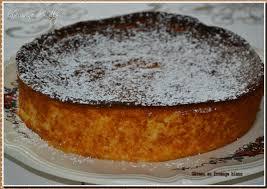 la cuisine de lilly gâteau au fromage blanc sans pâte la cuisine de lilly