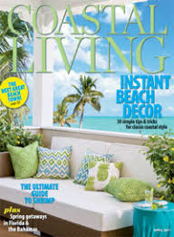 Island Time In Abaco It S My Blog Birthday Party And I - my carolina kitchen coastal living magazine features elbow cay