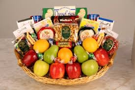 thinking of you gift baskets thinking of you gift basket gifts festival
