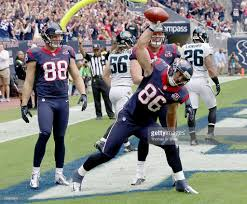 Houston Texans Stadium by Jacksonville Jaguars V Houston Texans Photos And Images Getty Images