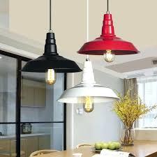 plafonnier pour cuisine luminaire plafonnier cuisine lustre et suspension suspensions