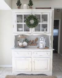 kitchen hutch decorating ideas 38 dreamiest farmhouse kitchen decor and design ideas to fuel your