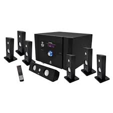 samsung 7 1 home theater wireless 7 1 home theater system wonderful decoration ideas modern
