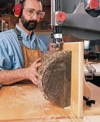 Popular Woodworking Magazine Uk by Daniel Richard Drichard58 On Pinterest