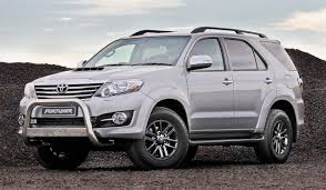 2018 toyota fortuner concept release date and specs 2018 car review