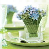 Flower Ideas Wedding Flowers Ideas For Wedding Flowers
