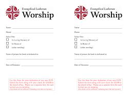 Non Profit Donation Receipt Letter 100 Church Letter Template Cover Letter Envelope Choice Image