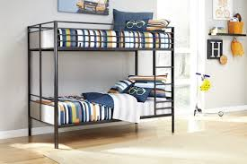 Ashley Furniture Trundle Bed Twin Bunk Bed Ashley Furniture Bunk Bed Instructions Bedroom Home