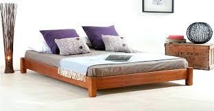 diy low bed frame medium size of bed frames definition low