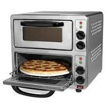 Oven Grill Toaster Oven Grill At Best Price In India