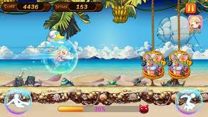 running apk furious running apk free arcade for android
