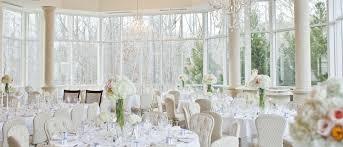 best wedding venues in atlanta wedding venues atlanta ga ashton gardens
