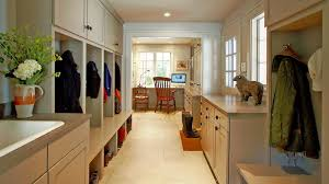 Kitchen Office by English Kitchen A U0026h Architecture