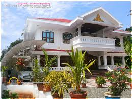 Home Plans With Interior Pictures Finished Luxury Home Design With Interiors Kerala Home Design