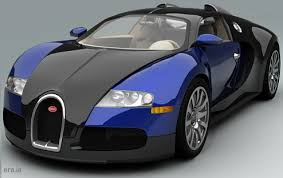 highest price car bugatti highest price car 2018 2019 car release and reviews
