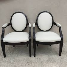 Affordable Armchairs Furniture Donghia Furniture Contemporary Armchairs Cheap