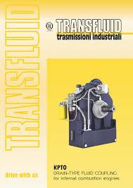kpto transfluid