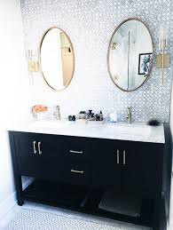 bathroom 2017 bathroom design ikea bathroom 2017 bathroom decor