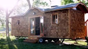 tiny house floor plans no loft youtube