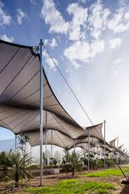 contemporary architecture 7 best hard materials images on pinterest architecture
