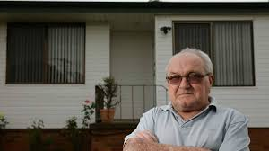 granny flat tax a u0027rip off u0027 newcastle herald